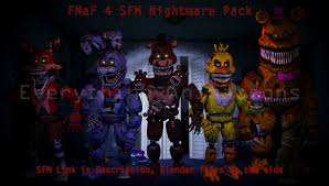 fnaf world halloween edition download fnaf 4 halloween edition on steam page 3 bootsforcheaper com
