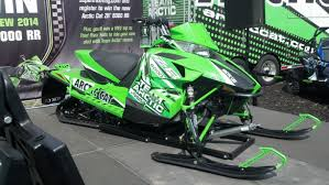 released at haydays zr 6000 sno pro rr arcticchat com arctic