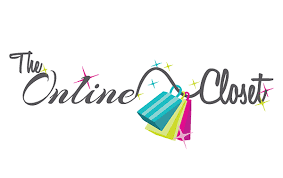 boutique online boutique logo designs fashion baby boutique logos design
