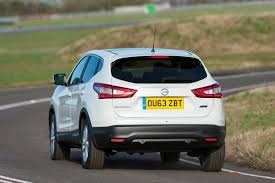 nissan qashqai nearly new new nissan qashqai 1 5 dci acenta 5dr diesel hatchback for sale