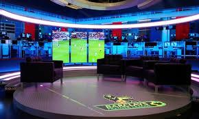 epl broadcast english premier league broadcasters 2017 18 sporteology sporteology