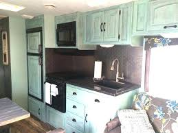mobile home interior ideas mobile home bedroom remodel mobile home kitchen remodeling ideas 8