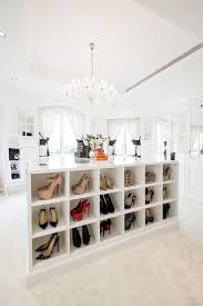 Bedroom Design With Walk In Closet 16 Best Home Decorating Images On Pinterest Home Decorating