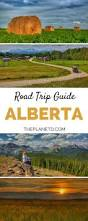 the 25 best canada fishing trips ideas on pinterest ski canada