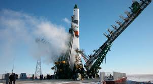 43 years in space russian soyuz u rocket retires after 788