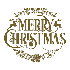 photo collection text merry