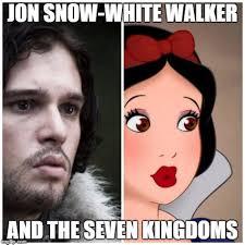 Snow White Meme - th id oip 7fdbtwd3vdw3ma9hjelstghaha