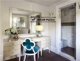 Furniture Design For Bedroom by Best 25 Dressing Table Design Ideas On Pinterest Dressing Table