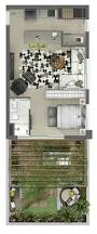 598 best plans images on pinterest floor plans guest rooms and