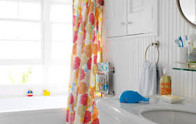 shower bathtub shower combo beautiful bathtub shower best 25