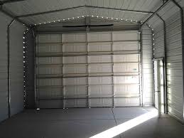 rv garage door sizes xkhninfo