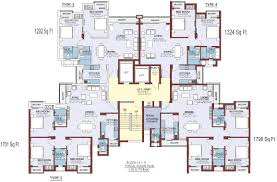 100 3 storey house plans plan 3755 the sheffield house