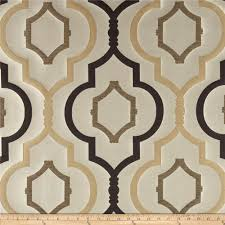 swavelle mill creek galatia iron taupe antique gold and home