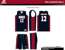 design jersey basketball online wku basketball holding online vote for new jersey bluegrass
