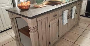 kitchen charming island venting kitchen sink amiable island