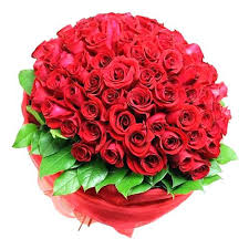cheap flower delivery today 2 zoom we provide you cheap flower delivery san diego rancho