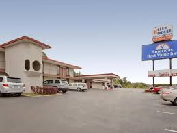 Comfort Inn And Suites Grenada Ms Grenada Ms Hotels United States Great Savings And Real Reviews