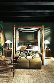 tropical bedroom decorating ideas decorations shangri la exotic home decor edmonton ab best 25