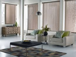 Home Decor Bali Decorating Interesting Vertical Blinds Home Depot For Home