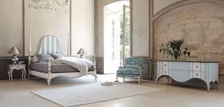 chambre roche bobois hortense dresser pantalonniere nouveaux classiques collection