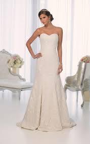 australia wedding dress essense of australia archives just