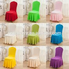 chair coverings wholesale wedding folding chair covers wholesale wedding folding