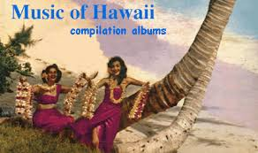 hawaiian photo albums dj joe sixpack s hawaiian guide compilation albums page 1