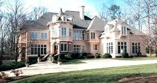 chateau style homes chateau style homes bjb88 me