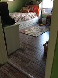 Laminate Flooring Dayton Ohio The Carpet Guy Fairborn Fairborn Oh