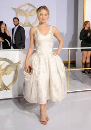 Jennifer Lawrence Home by Jennifer Lawrence Named Top Grossing Actor Of 2014 Ny Daily News