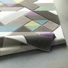 Black And Purple Area Rugs Purple And Grey Area Rugs Grey And Purple Area Rug Purple