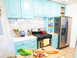 blue kitchen cabinets ideas home depot oak cabinets kitchen blue kitchen cabinets ideas kitchen