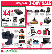 cameras on sale black friday powder coating the complete guide black friday tool coverage 2016