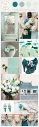Sea Glass Bathroom Ideas Colors Best 25 Sea Foam Wedding Ideas On Pinterest Seafoam Bathroom