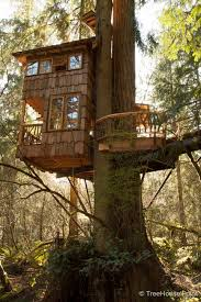 Treehouse Point Wa - opening today for reservations treehouse point weekdays may