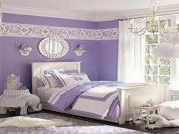martinkeeis me 100 lavender bedroom ideas images lichterloh