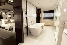 Design Ensuite Bathroom Ensuite Bathroom Interior Design Ideas