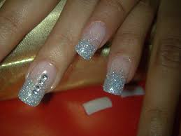 beautiful gel nails pictures gel nails filing