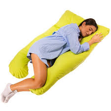 entirecomfort full body pillow buyzip usa