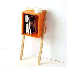Small End Table Plans Free by Side Table Mini Farmhouse Bedside Table Mini Bedside Table Ana