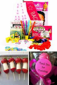 themed bachelorette party and bachelorette party ideas let the great times roll