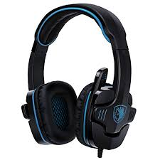 Headset Bluetooth Samsung Ch ghb sades sa 901 7 1ch surround sound stereo headset