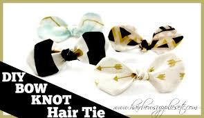 hair bow supplies diy fabric bow knot hair tie hairbow supplies etc