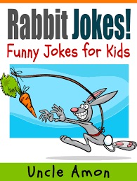 jokes for kids thanksgiving cheap funny jokes find funny jokes deals on line at