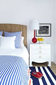 Cheap Bedroom Makeover Ideas DIY Master Bedroom Makeover On A - Bedroom make over ideas