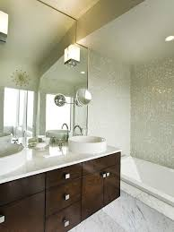 Contemporary Bathroom Tile Design Ideas by 251 Best Bathroom Transitional Designs Images On Pinterest