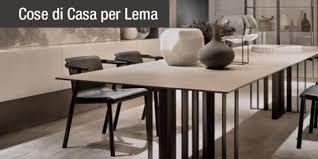tavoli sedie tavoli e sedie per ambienti eleganti dal carattere contemporaneo