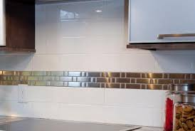 large tile kitchen backsplash 11 creative ideas to decorate kitchen backsplash with subway tile