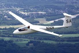 Gliders For Sale Standard Cirrus Sailplanes