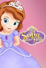 watch sofia free